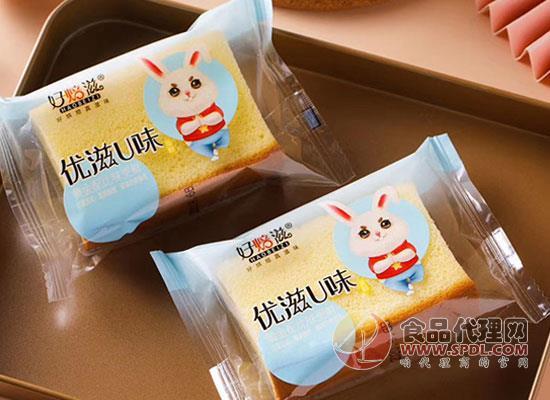 慶祝山東福冠食品有限公司與食品網再續約!再創佳績