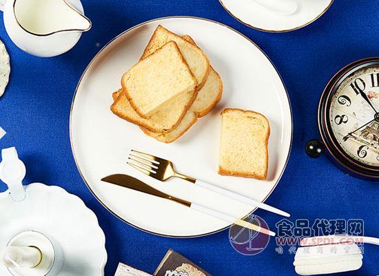 豪士早餐吐司價格,讓美味的早餐更加驚艷