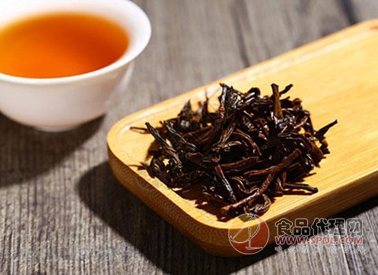 紅茶和黑咖啡能一起喝嗎
