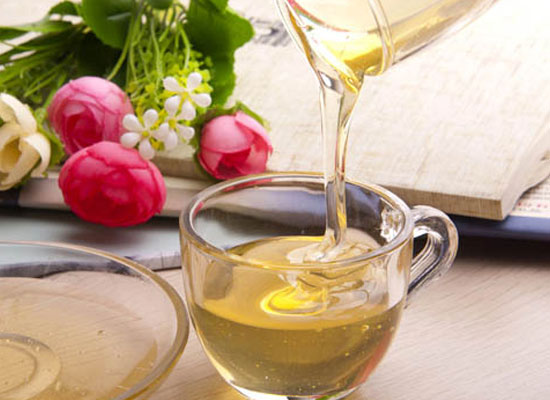 什么時候喝蜂蜜水好,飲用蜂蜜水的注意事項