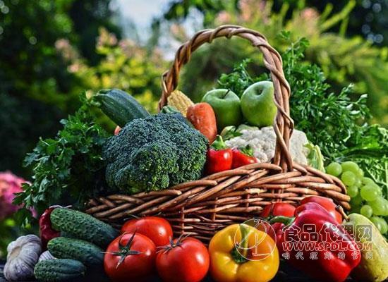 《中華人民共和國農產品質量安全法(修訂草案)》正式頒布