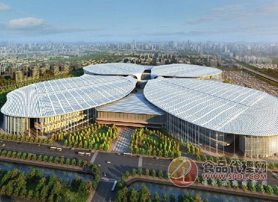 2022第十五屆上海國際進口食品及飲料展覽會參展費用