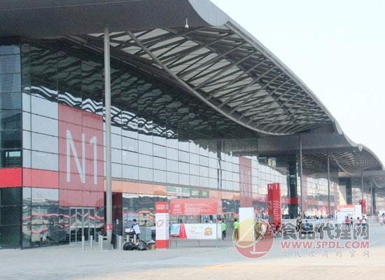 2022上海國際快遞物流產業博覽會參展范圍