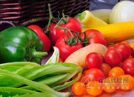 农产品质量安全信息化追溯管理办法(试行)总则