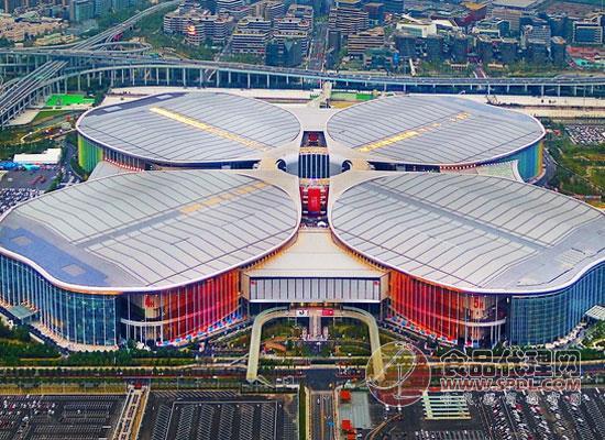 2022第二十三屆上海國際葡萄酒及烈酒展覽會參展范圍