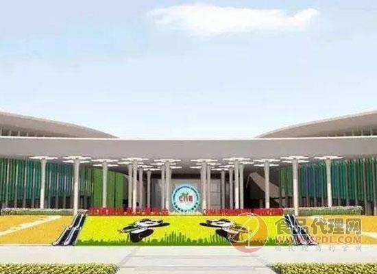 2022第二十三屆上海國際葡萄酒及烈酒展覽會展會概況