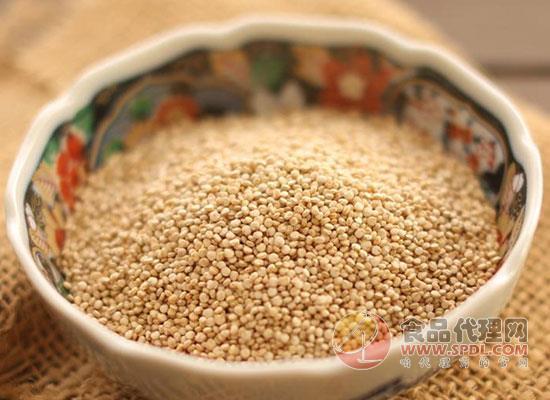 让传统食品重新流行,减少食品浪费