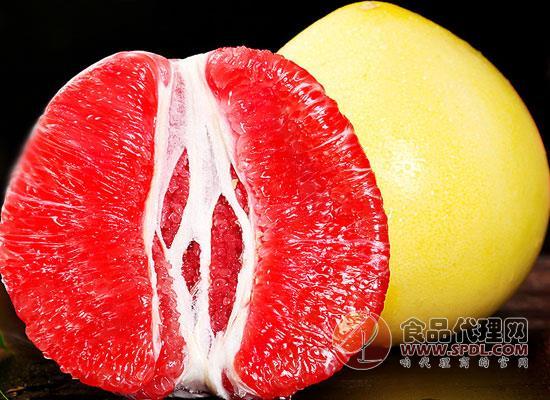 柚子保存的时间有多长,要怎样保存才不会坏