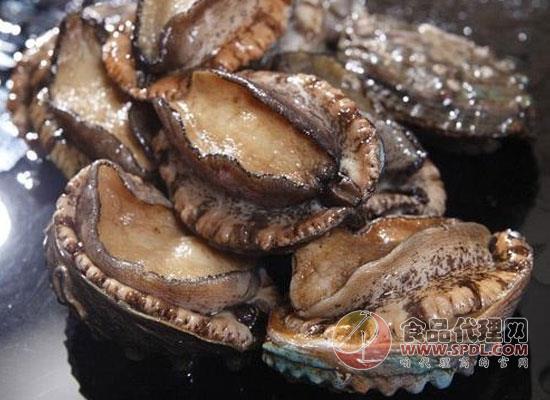 海南省市场监督管理局发布2021年第30期通告,6批次不合格食品