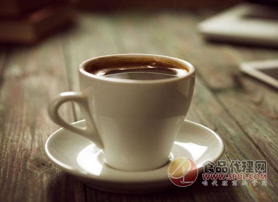 俄罗斯本土咖啡品牌LEBO在中国开设咖啡店,跨经济的一步