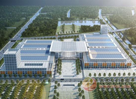 2022青島國際包裝工業展覽會展位預定火熱開啟!