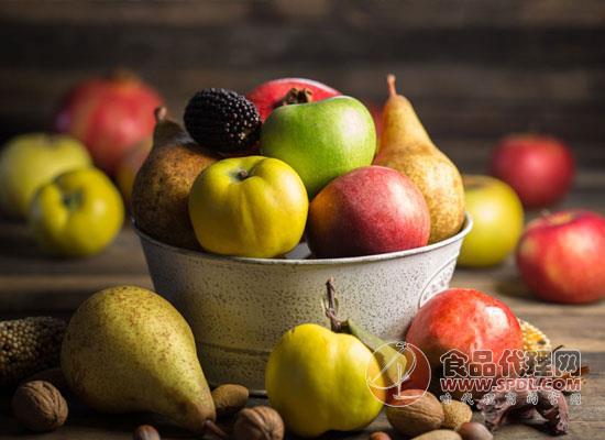 福建省市场监督管理局发布第38期食品安全抽检信息