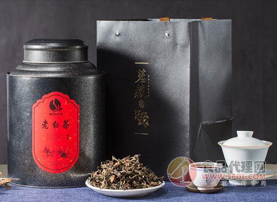林颖白茶价格怎么样,茶香四溢芬芳