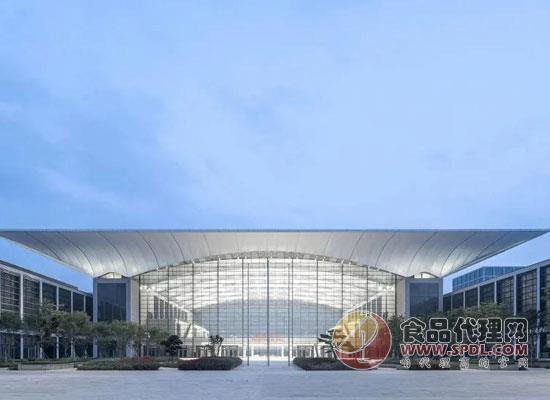 2022第七屆山東(青島)國際食材展覽會精彩回顧