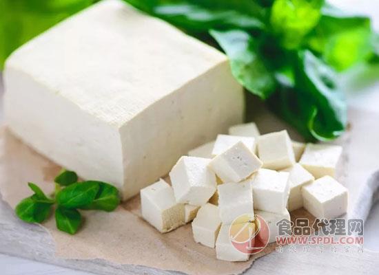 甘肃省市场监管局发布食品抽检情况通告,23批次食品不合格