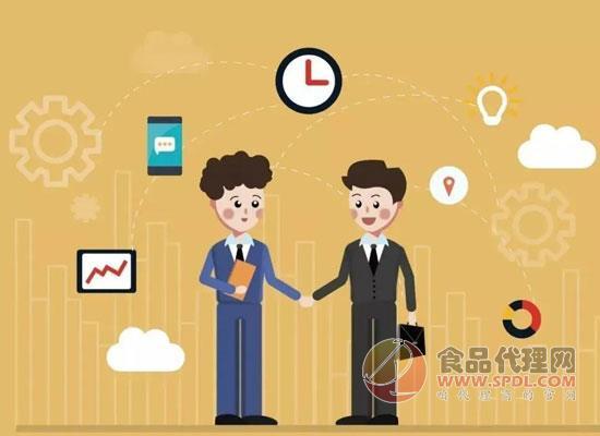 如何选择新产品,经销商选品四大原则