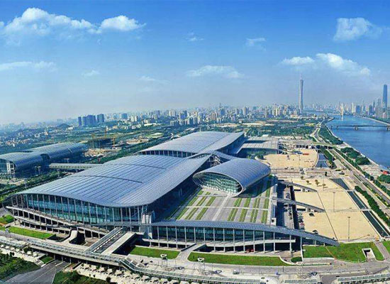 第十七屆中國國際調味品及食品配料博覽會將于12月在廣州舉行