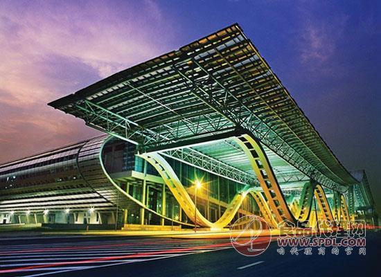 創新引領未來,2021年中國調味品產業經銷商創新發展高峰論壇