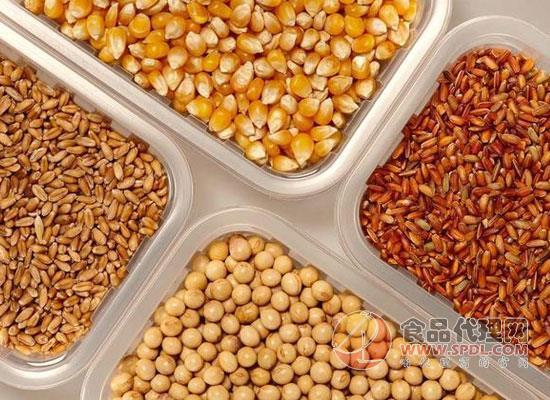 郫都区市场监管局落实粮食市场秩序专项整治