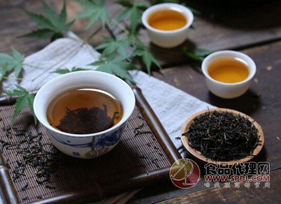 湖南省市监管局发布2021年第25期通告,22批次不合格食品