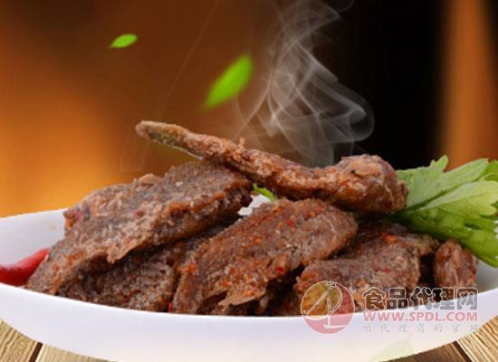 红塔黄花鱼罐头价格,肉如蒜瓣,口感脆嫩