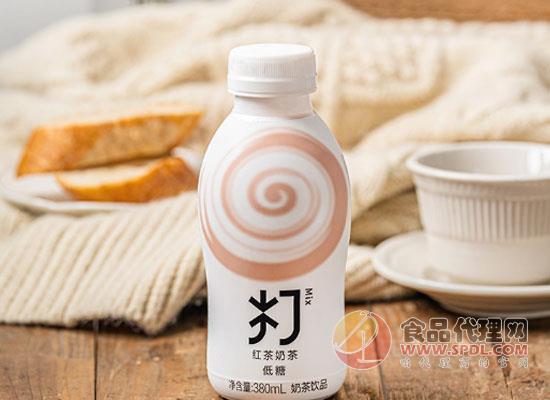 农夫山泉、盒马、娃哈哈等品牌推出新品,饮料行业新品报告