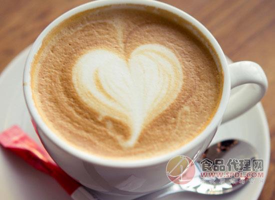 过期的冷萃咖啡还能喝吗,不建议饮用