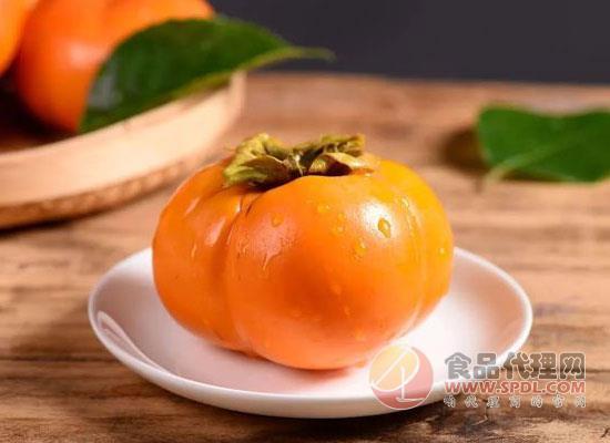 有什么办法帮硬柿子去涩,几种方法你要知道