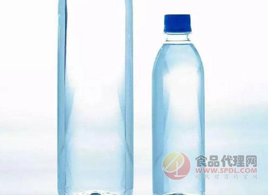 饮料包装材料——饮料制造商必须考虑的内容