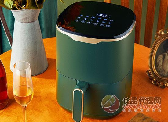空气炸锅和烤箱哪个更实用,空气炸锅要预热吗