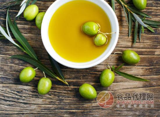 橄榄油过期了还能吃吗,过期橄榄油的用处