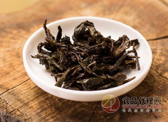 肉桂茶适合什么人喝,肉桂茶的适宜人群与不适宜人群