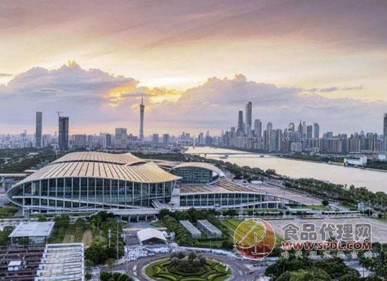 2022第16届IGO世界粮油展同期活动
