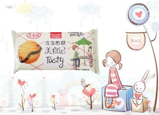 选优质糕点认准豪广福 豪广福专业提供健康好产品