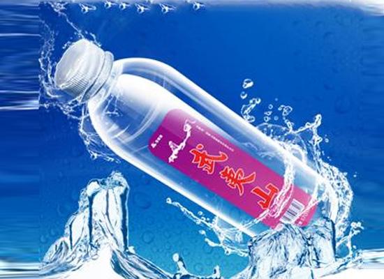 饮用水对于我们的重要性不言而喻 你值得关注!