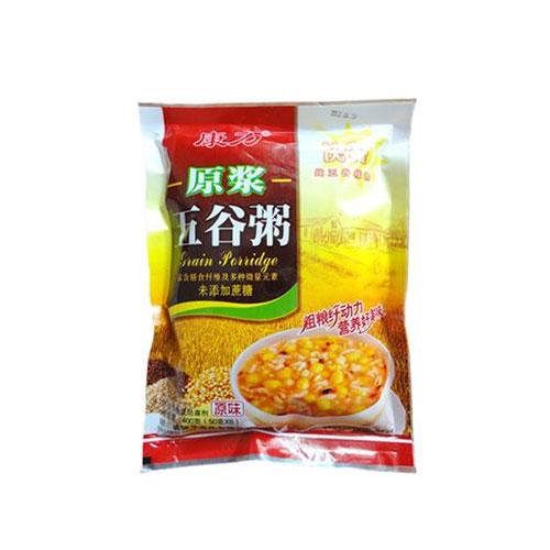 西安齐天食品有限公司坚持打造质量和信誉双第一