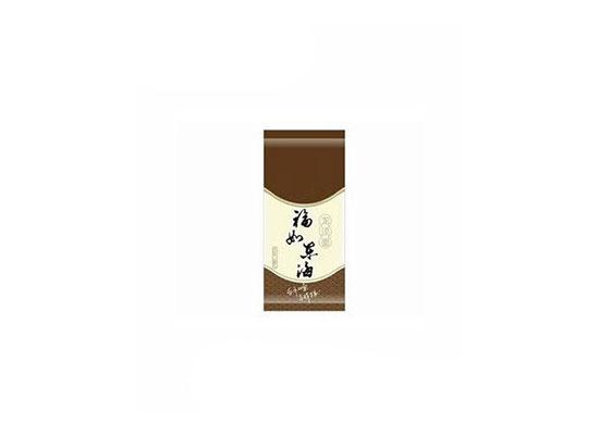 济宁三友食品有限公司被称为明星企业