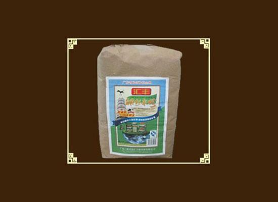 使用新鲜优质原料 制作高质量产品