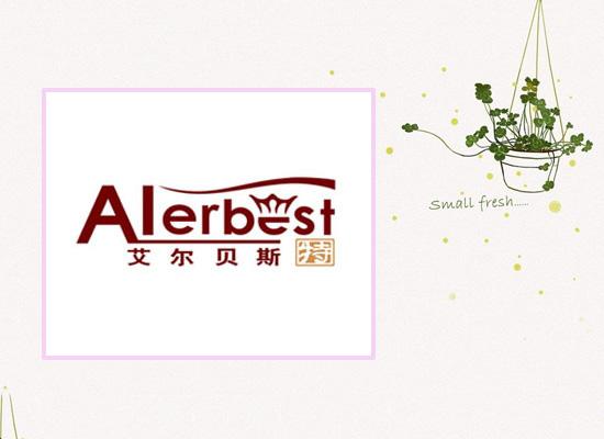 艾尔贝斯特食品因健康而独特,品味不同生活滋味!