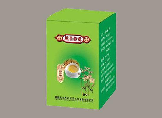 山东梦思香食品公司:丰富你的餐桌,提升你的餐饮质量!