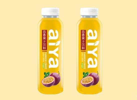 谋家食品专注果汁饮料,带你体验清爽甜蜜的果汁之旅