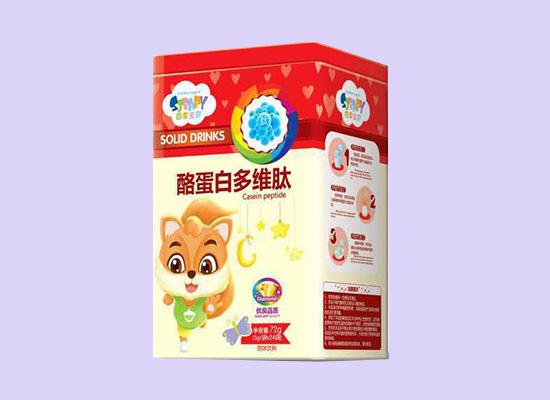 用标准的生产规范来呵护婴幼儿健康!