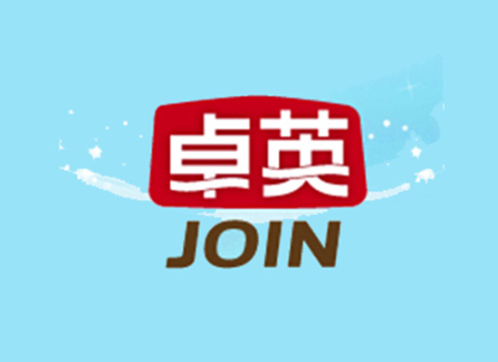 卓英让羊奶粉不一般,助力中国婴幼儿奶粉市场成长