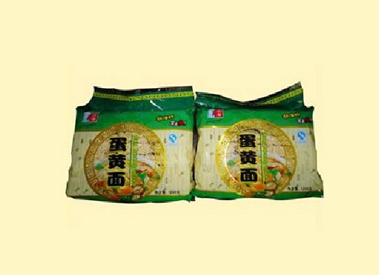 江西晶星食品:做安全食品,树百年老企