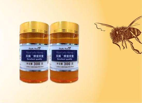 绿色天然蜂产品,以亲民的价格给你美味!