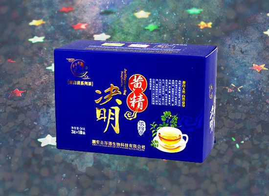 让凉茶带你清凉片刻,坚持药食同源的制作理念!