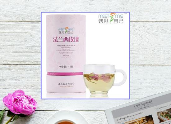 健康养生成为时代主流,九味草堂养生茶带你体会传统茶疗!
