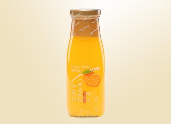 品质即正义,碧仁轩食品用新鲜水果打造健康饮品
