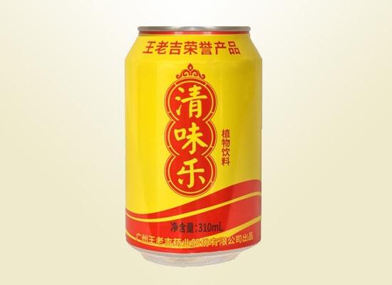 河南京奥布局大健康事业,植物饮料引领发展新潮流