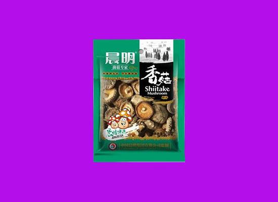 使用优质菌种 打造优质的菌类食品